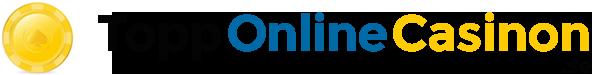 logo TopRatedCasinos